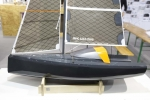 Bente24-III