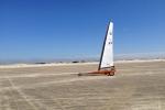Strandsegler-G51-klein