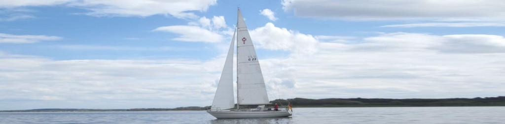 Header-Yacht