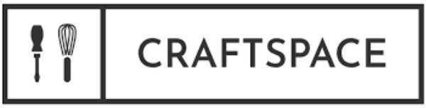Logo-Craftspace