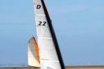 Strandsegler-D22